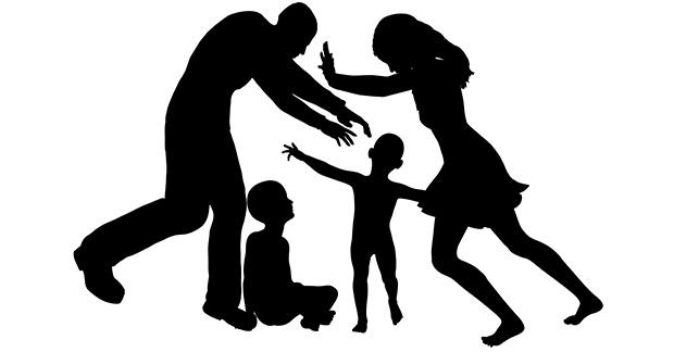 Abogados en Getxo especialistas en divorcios