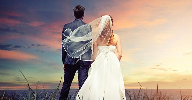 Separación de bienes en matrimonio
