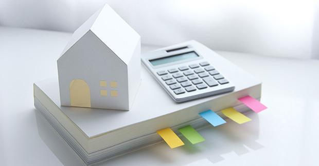 Pago de la hipoteca en caso de divorcio