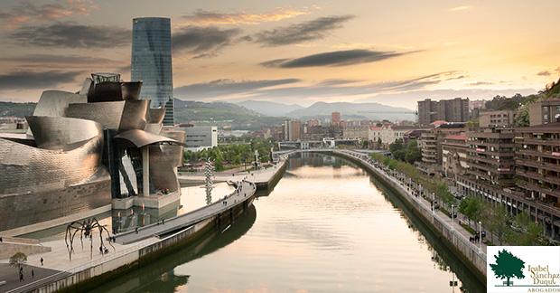 Abogados en Bilbao, derecho de familia