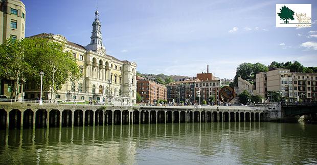 Abogados en Bilbao Divorcios