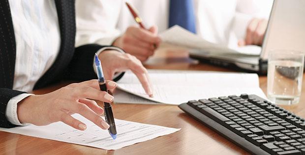 Razones para elegir un despacho de abogados en Bilbao