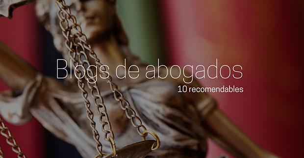blog-abogados-castellano