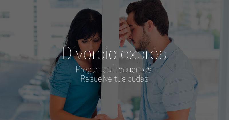 divorcio exprés bilbao